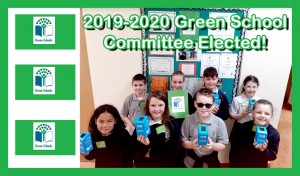 2019-09-06 BNS New Green School Committee x970-02