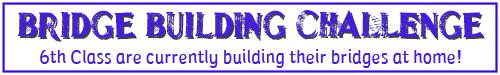 2020 Bridge BuildersShortx500t -Title