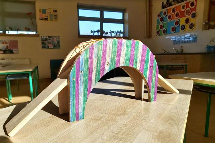 Robyn's Bridge_x750