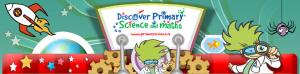 primaryscience-orig_orig