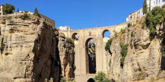 Ronda's_Bridge